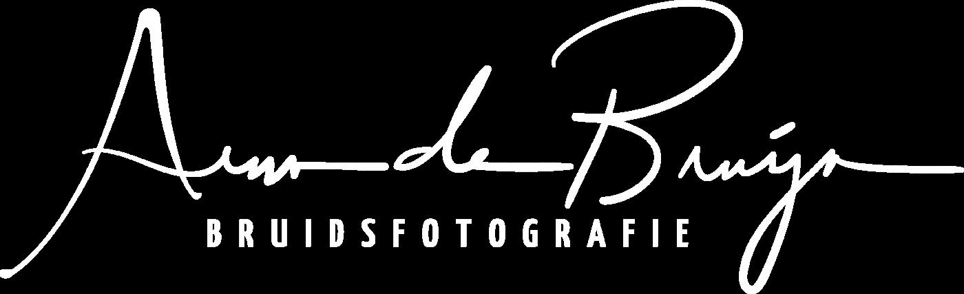Bruidsfotografie | Arno de Bruijn bruidsfootgraaf