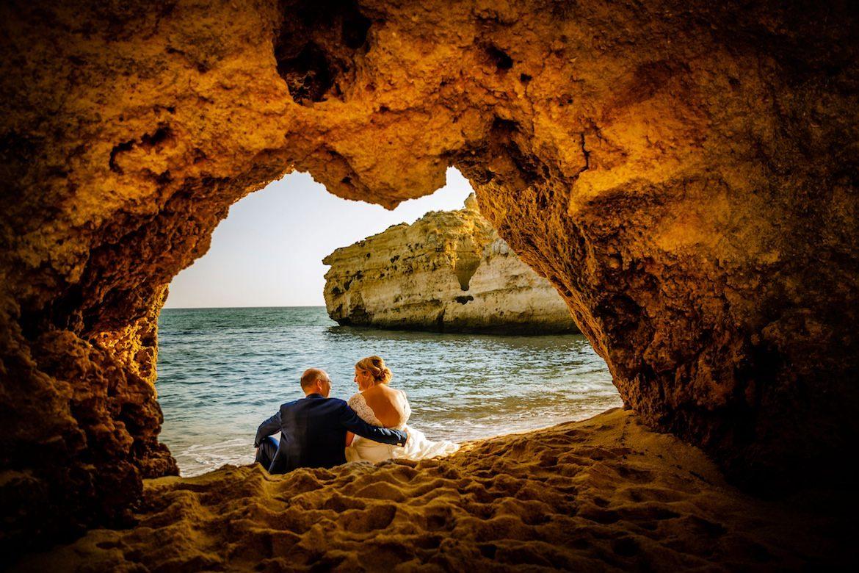 Ibiza Destination Wedding Bruidsfotografie Arno de Bruijn fotograaf bruiloft