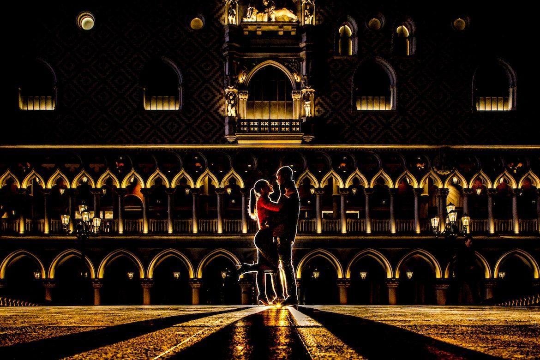 Venetie Loveshoot Destination Wedding Bruidsfotografie Arno de Bruijn fotograaf bruiloft
