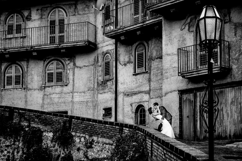 Italie Destination Wedding Bruidsfotografie Arno de Bruijn fotograaf bruiloft