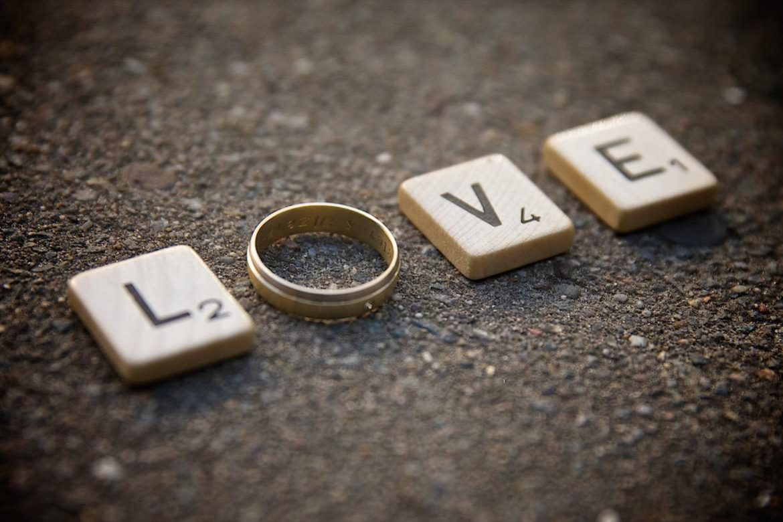Trouwringen Details en voorbereidingen Bruidsfotografie Arno de Bruijn fotograaf bruiloft
