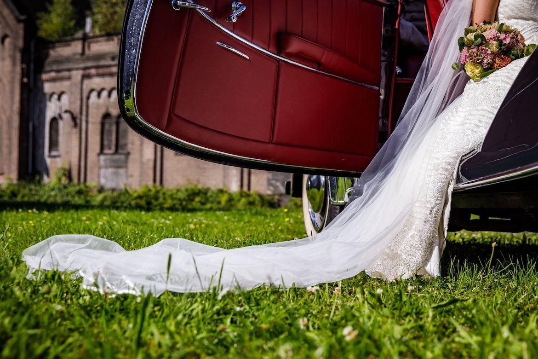 Bloemen bruidsboeket Details en voorbereidingen Bruidsfotografie Arno de Bruijn fotograaf bruiloft