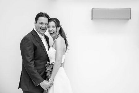 Reviews / Bruidsfotografen / Katie en Sebastiaan