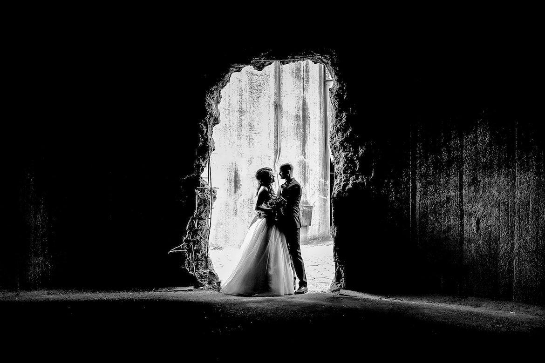 Koekbouw Veghel Trouwreportage Bruidsfotografie Arno de Bruijn fotograaf bruiloft