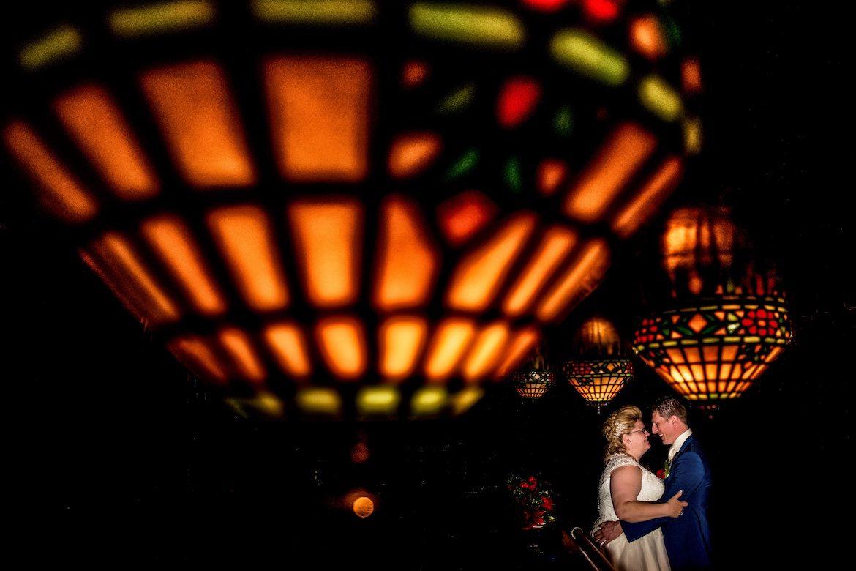 Trouwreportage Bruidsfotografie Arno de Bruijn fotograaf bruiloft