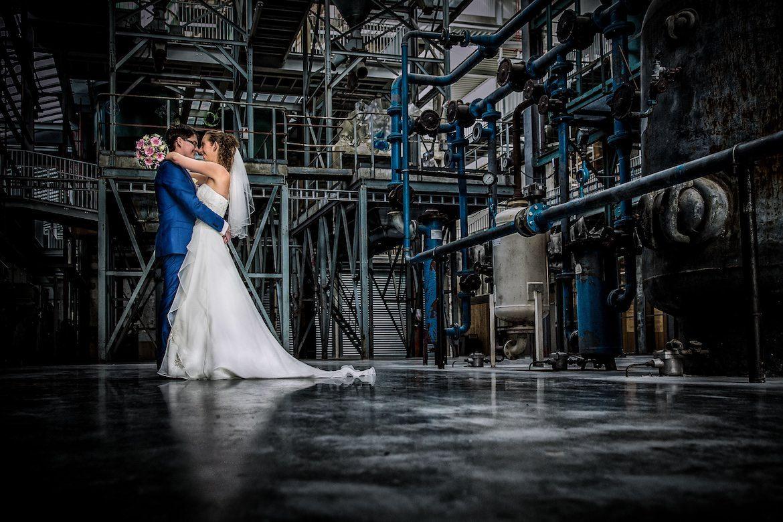 Koekbouw Bruidsfotografie Arno de Bruijn fotograaf bruiloft