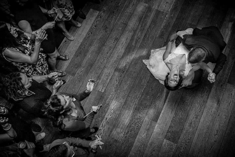 Wedding Party feestfotografie Bruidsfotografie Arno de Bruijn fotograaf bruiloftWedding Party feestfotografie Bruidsfotografie Arno de Bruijn fotograaf bruiloft