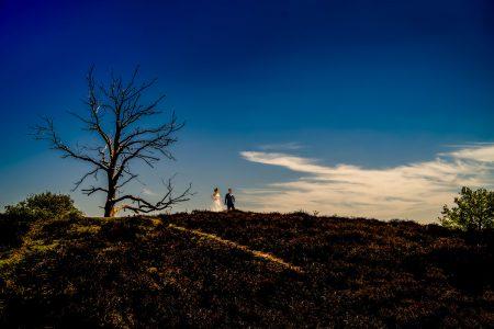 Reviews bruidsparen / Bruidsfotografen / Anne en Jeroen