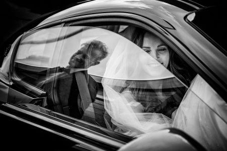 Klantenreactie / Bruidsfotografen / Marielle en Robin